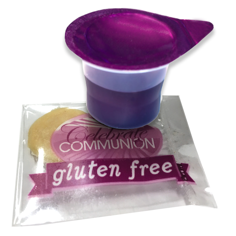 2-piece-set_Gluten-free-Communion-kit_prefilled-juice-plus-sealed-wafer