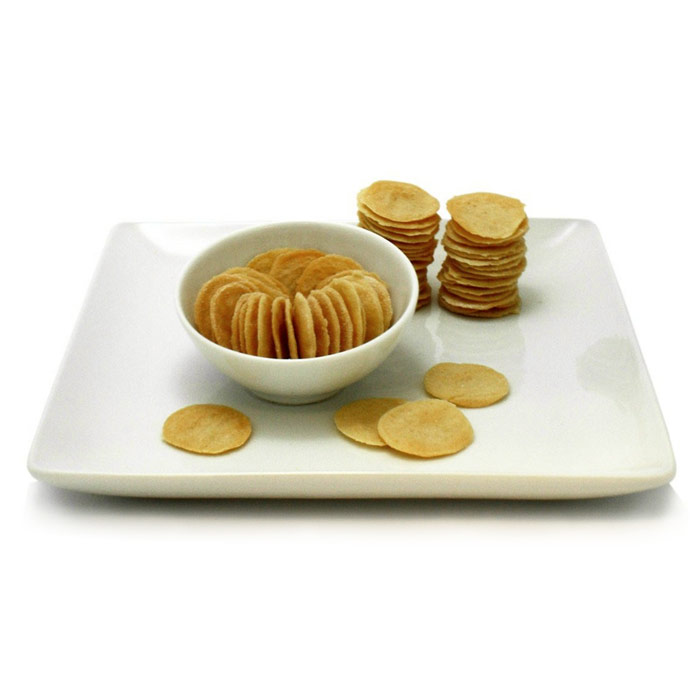 Gluten free Communion wafers
