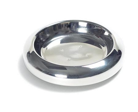 Communion Bread Plate Insert Single Pass Communion Trays