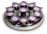 Small Group Communion Tray