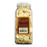 Communion Wafers - Cavanagh Breads, 1000 Wheat