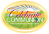Celebrate Communion Logo