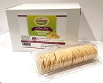 Gluten Free Communion Wafers - 1.25 inch Wafers